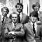 EMI London 1964