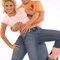 Roser - Bandolli Jeans - 04