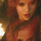Come & Get It Music Video