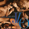 Jennifer Lopez - Bailar Nada Más (Dance Again - Spanish Version).png