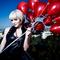 balloons - PNG