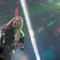 röyksopp + jonna lee on tour 2 by Gøril Hernes