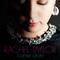 Rachel Taylor