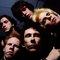 Dead Boys, 1979. Photo by Mick Rock.