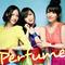 Perfume♥
