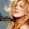 Kelly Clarkson - Breakaway (Limited Edition)