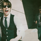 Foster the People.png