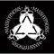 Mass Hypnosis/illuminati skulls logo