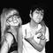 Lady Gaga & Jo Calderone