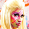 PF: Roman Reloaded