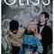 GLISS Devotion Implosion tour poster