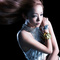 Vidal Sassoon x Namie Amuro / My Love