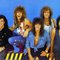 Bon_Jovi_blue_background