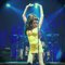 Amy Winehouse by David Ciriaco
