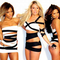 Girlicious [PNG]