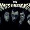 the mass overdose (fun art)