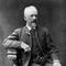 Pyotr Ilyich Tchaikovsky.png