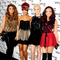 little mix instyle