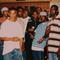 Big L and Harlem boys