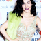 Marina & the Diamonds - BRIT Awards 2015