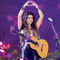 Multishow ao Vivo: Paula Fernandes - Um Ser Amor
