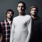 Parkway Drive NEW PROMO 2015 PNG