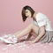 Yelle PNG (cropped)