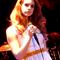 Summertime Sadness (Live at the Bowery Ballroom NYC)