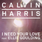 Calvin-Harris-I-Need-Your-Love-Final-Version