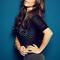Jennifer Love Hewitt (2013 Photoshoot)