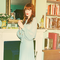 Florence for Vogue