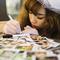 Taeyeon – Ceci Photoshoot ♥