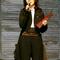 08年度叱咤樂壇流行榜頒獎典禮