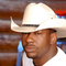 BOBBY BROWN GONE COUNTRY