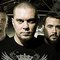 Chimaira_The_Infection_promo2