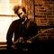 Jeff Buckley, Stevenage 1994