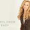 Sheryl Crow - Easy 2013 Promo