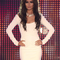 X Factor Promo HQ PNG