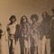 Albatross 1975 Rockin' the Sky