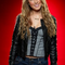 The Voice PNG (Cropped For Library)