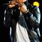 Jay-Z_2