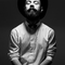 woodkid.png