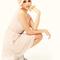 Diana Gomez Photoshoot for Company Magazine