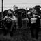Violent Soho (Promo 2013, PNG)