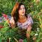 Katy e Neydes Billboard Magazine
