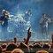 Dave Matthews Band (at) Portugal'09