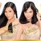 Anggun Hair Product