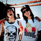 Tony Perry & Mike Fuentes