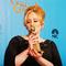 Adele Golden Globe Awards