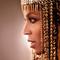 [PNG] Beyoncé Run The World (Girld) Video